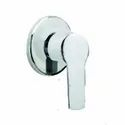 Parryware Alpha Concealed Body CSC 3/4 Inch