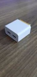 USB Charger Cabinet
