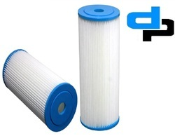 Pond Filter From Water Filters