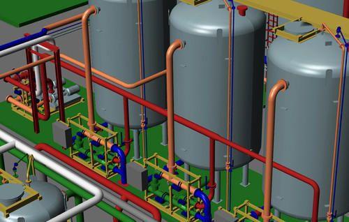 Best engineering 3d cad software