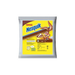 Nestle Nesquik Chocolate Premix