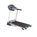 Fitness World J1 Motorized Treadmill