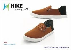 HIKE RIDER Casual Shoes