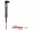Water Level Electrode NRG 19-11