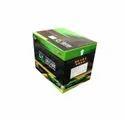 Decor Din74 74ah Automotive Car Battery