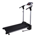Kamachi Motorized Treadmills
