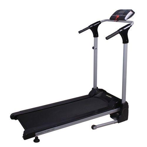 Kamachi Motorized Treadmills