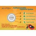 Aadhaar Enabled Payment Software
