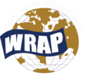 WRAP Certification Services In India