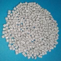 PPO Granules