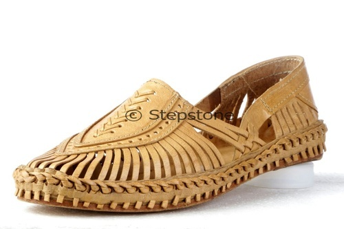 3d14ded16700 Wearbor Pure Leather Multiple Women Pure Leather Handmade Fashion Sandals,  Soft Leather