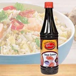 Soya Sauce - 700 gms