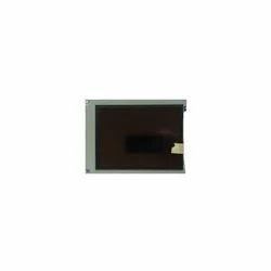 Interface Board Repairing Service