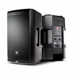 EON610 speaker