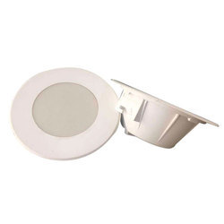 Concealed Light Fittings At Best Price In India