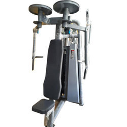 S.M. Fitness Butterfly Machine, for Gym