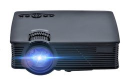Mini Projector TS-HD05, Brightness: 2200