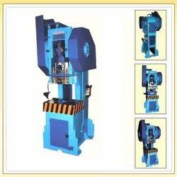 10 ton Power Press
