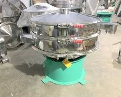 Industrial Vibration Screen Machine