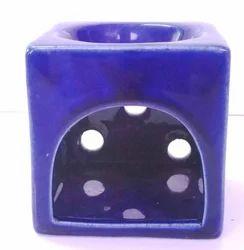 Aromablendz Ceramic Cube Diffuser 3