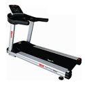 TM-411 Semi-Commercial A.C. Motorised Treadmill