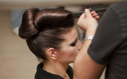 Hair Style Services
