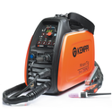 Single Phase Pulse TIG Welding Machine