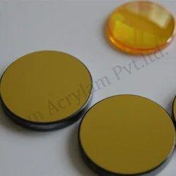 Laser Reflectors Lens