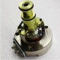 Electric Fuel Control Actuator 3408326