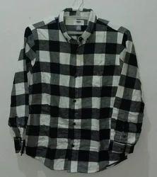 Cotton Regular Wear 31 Pcs Boys Shirts Export Surplus-6m To 14yrs