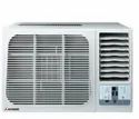 Window Ac Air Condition Repairing / Servicing, Copper, Capacity: 1 Ton