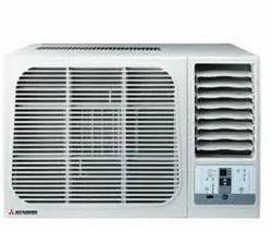 Window AC Air condition repairing / servicing, Copper, Capacity: 1 Ton