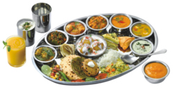 Diet Food Catering Service