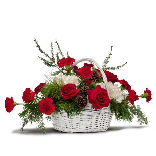 Wedding flower bouquet at rs 5000 order flower bouquet id wedding flower bouquet junglespirit Images