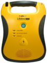 Defibtech Life Line AED Auto