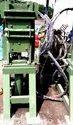 Interlock Block Machine