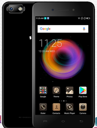 Micromax Mobile Phones - Buy and Check Prices Online for