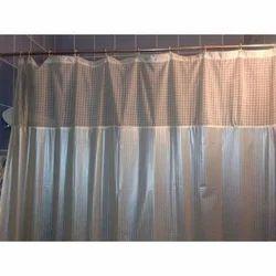 Hospital Curtain