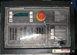 PCC2100 Cummins Digital Controller