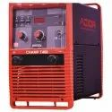 Three Phase Champ Tig 400 Welding Machine