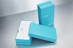 Fancy Mobile Box