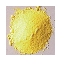 Litharge Yellow Lead Oxide, Usage: Battery, Paint, Glass, Tyre