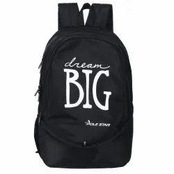 Big-3 Backpacks