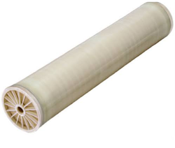 4040, 8040 RO Membrane