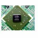 Laptop ICs