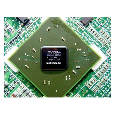 Laptop IC - Laptop Integrated Circuit Latest Price
