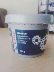 Bosch Grease