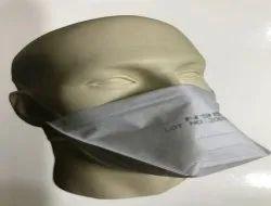 N95 Filtra Mask