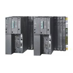 IP Rating: IP40 4 Way Siemens Distributed System S7400 H