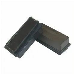 Diamond Abrasive